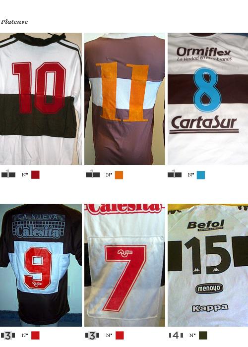 camisetas02