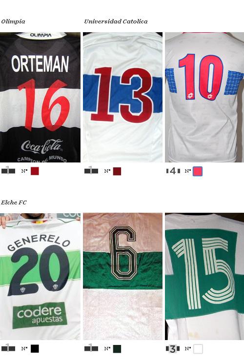 camisetas05