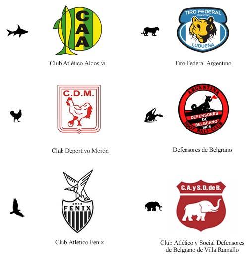 escudos01