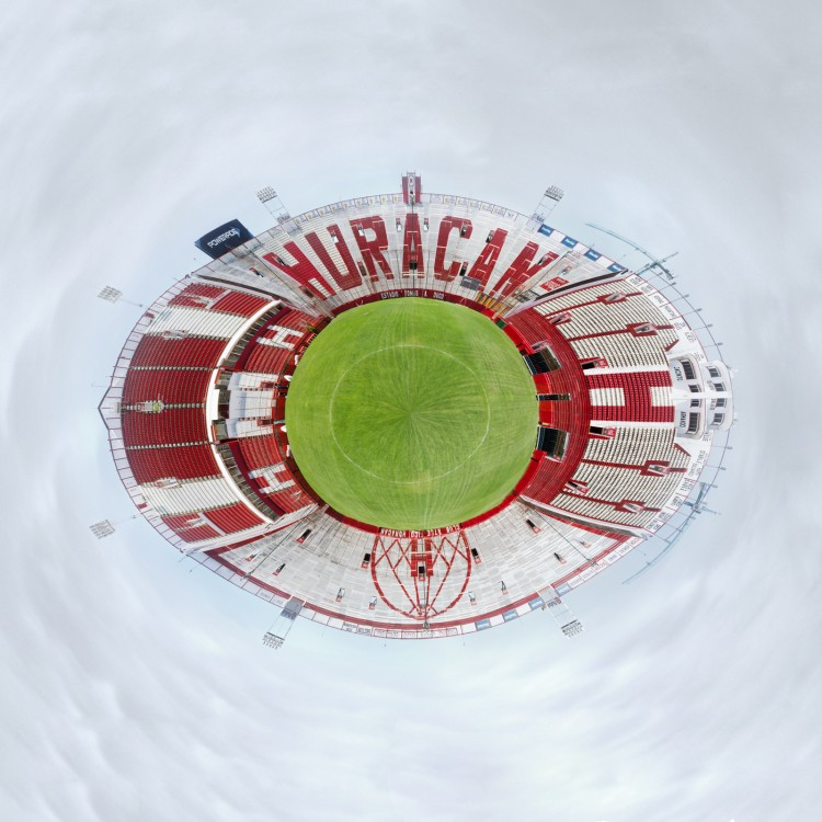 huracan_lowres-750x750