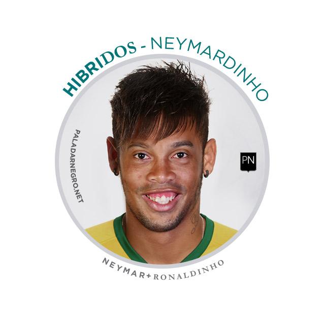 ronaldinho-neymar