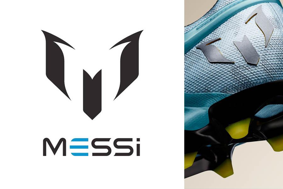messi_logo